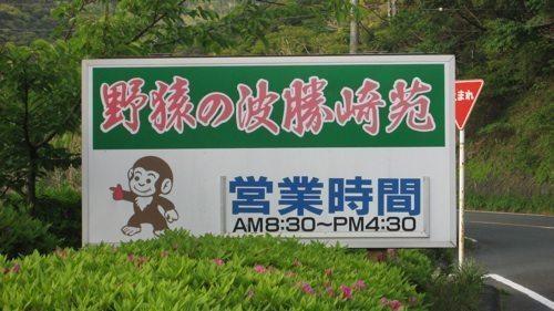 monkey park sign Monkey Park Monkey Park monkey park sign