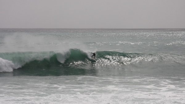 Walls of Fury, or Walls of Fun? Walls of Fury, or Walls of Fun? surfing in izu 2