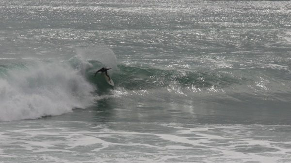Walls of Fury, or Walls of Fun? Walls of Fury, or Walls of Fun? surfing in izu