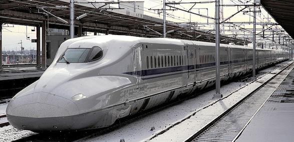 Tokyo to Shimoda,.......... the fastest way. Tokyo to Shimoda,.......... the fastest way. tokaido shinkansen