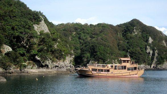 Izu Cruise Izu Cruise img 6487