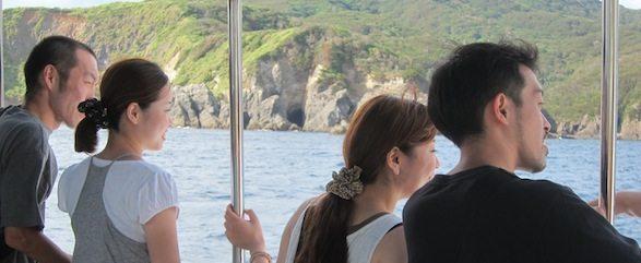 Izu Cruise Izu Cruise img 6501