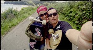 tabitabi-yasu-and-angela about us about us tabitabi yasu and angela